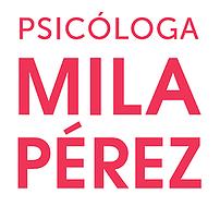 psicologamilaperez